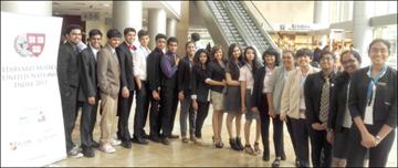 junior colleges in bangalore