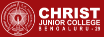 CHRIST JUNIOR COLLEGE, Bengaluru